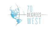 70-Degrees-West