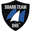 Shark Team One