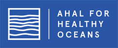 AHAL for Healthy Oceans