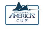 America's-Cup