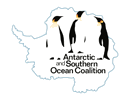 Antactic Southern Ocean Coalition