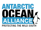 Antarctic-Ocean-Alliance