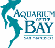 Aquarium-of-the-Bay-logo_RESIZE