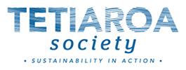 Tetiaroa Society