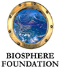 Biosphere Foundation
