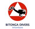 Bitonga