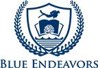 Blue Endeavors