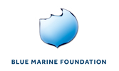 Blue-Marine-Foundation