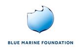 Blue-Marine-Foundation