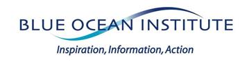 Blue Ocean Institute