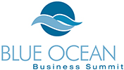 Blue Ocean Business Summit
