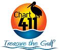 Chart-411-Logo