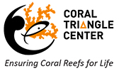 Coral Triangle Center