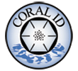 Coral_ID