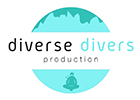Diverse Divers Production