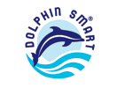 Dolphin-Smart