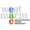 EAC West Marin