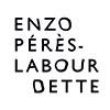 Enzo Pérès-Labourdette