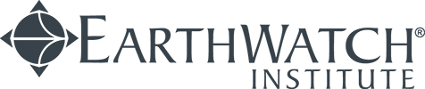 Earth Watch Institute