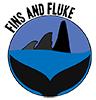 FAFwebsitefrontpage