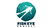 Fish Eye Project