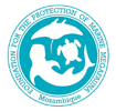 Marine Megafauna Foundation