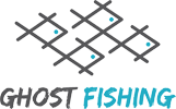 Ghostfishing.org Logo web