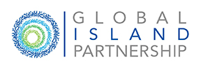 Global_Island_Partnership