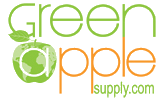 Green Apple Supply