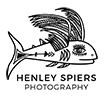 Henley Spiers Photography