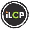 ILCP_logo-circle-hi