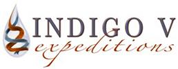 IndigoExpeditions