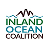 Inland Ocean Coalition