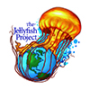 Jellyfish Project