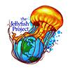 JFP logo_whitebkgrnd_small.type (1)