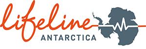 Lifeline Antartica