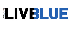 LiveBlue