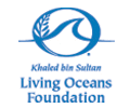Living-Oceans-Foundation