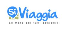 Logo SiViaggia