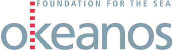 Logo_Okeanos_Foundation_English