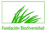 Fundacion Biodiversidad