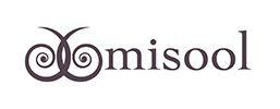 Misool