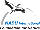 NABU_Foundation_4c