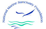 National-Marine-Sanctuary-Foundation