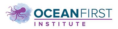 Ocean First Institute