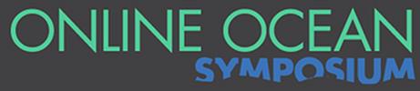Online Ocean Symposium