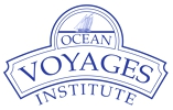 Ocean Voyages Institute