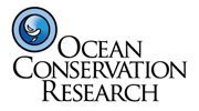 Ocean-Conservation-Research
