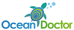 Ocean-Doctor_HQ-Logo