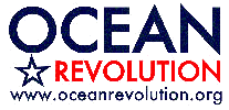 Ocean Revoltion